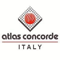 Плитка Atlas Concorde Italy